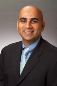 Munir Mandviwalla