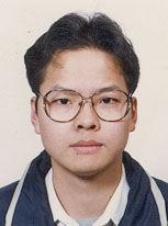 Xingquan Zhu