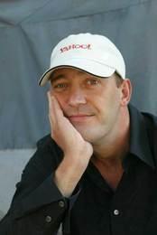 Klaus Kaasgaard
