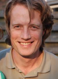 Niels Bouwmeester