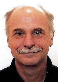 Eduard Hoenkamp