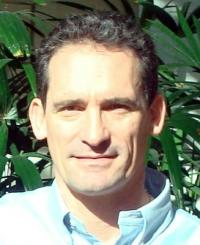 L. Miguel Encarnacao