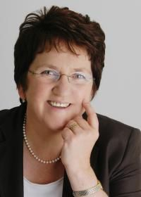 Linda MacAulay