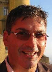 Fabio Paterno