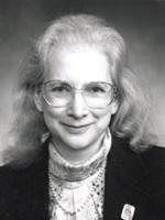 Janice C. Redish