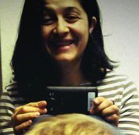 Andrea Botero