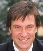 Carlo Bizzozero