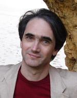 Michel Beaudouin-Lafon