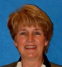 Wanda J. Smith