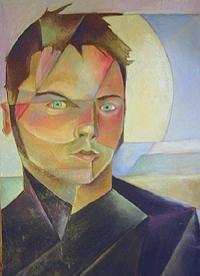 Evan Welbourne