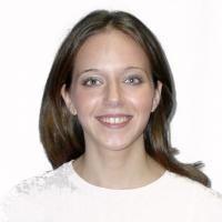 Brooke Foucault