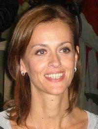 Patrizia Marti