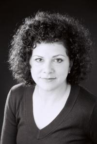 Jodi Forlizzi