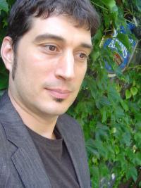 Peter Scupelli