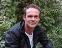 Peter Gall Krogh