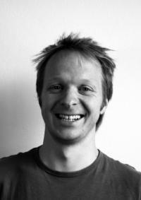 Martin Ludvigsen