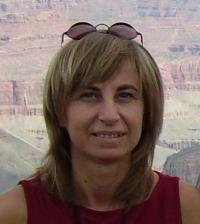Daniela Fogli