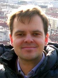 Dieter Schmalstieg