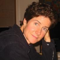 Lynn K. Baumeister