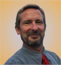 Hugh C. Davis