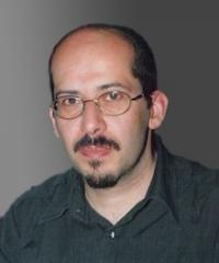 Christos Efstratiou