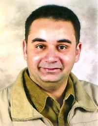Mohamed Ramzy Zakaria