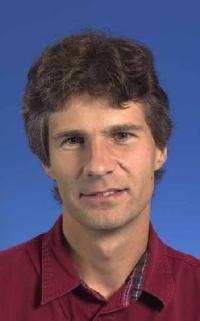 Morten Hertzum