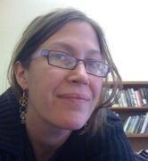 Katherine Isbister
