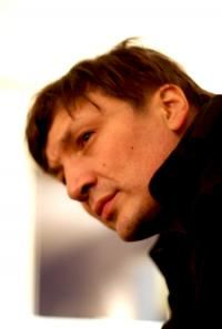 Ivan Poupyrev