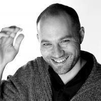 Kristian T. Simsarian