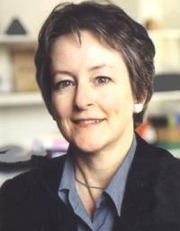 Susan King Roth