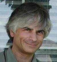 Steven K. Feiner
