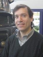 Bill N. Schilit