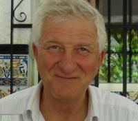 James L. Alty