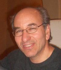 David Kirsh
