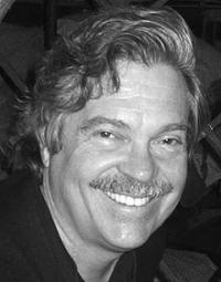 Alan C. Kay