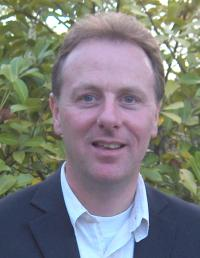 David M. Frohlich