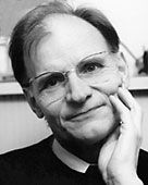 Helmut Krueger