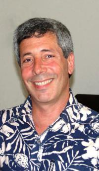 Jeffrey M. Robbins