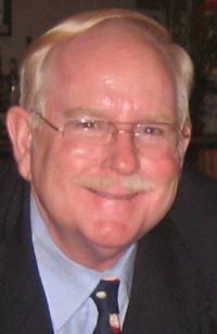 Frank C. Gentner