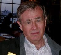 Joseph Psotka