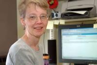 Susan Wiedenbeck