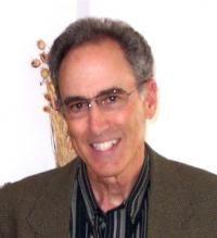 Richard V. Badalamente