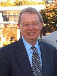 Tom B. Leamon