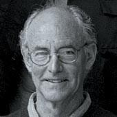 William Verplank