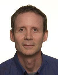 Peter H. Jones