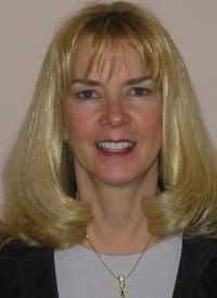 Valerie J. Rice