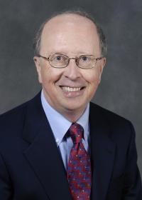 R. Curtis Graeber