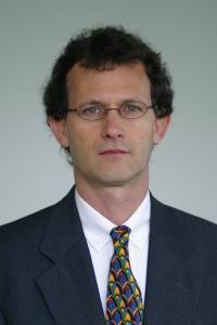 Itiel E. Dror