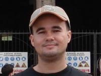 Leandro Balby Marinho